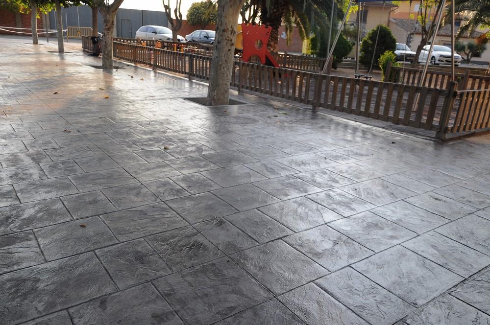 ayuntamiento-de-pinseque-5