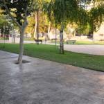 ayuntamiento-de-pinseque-9