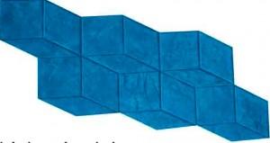 cubo-tridimensional