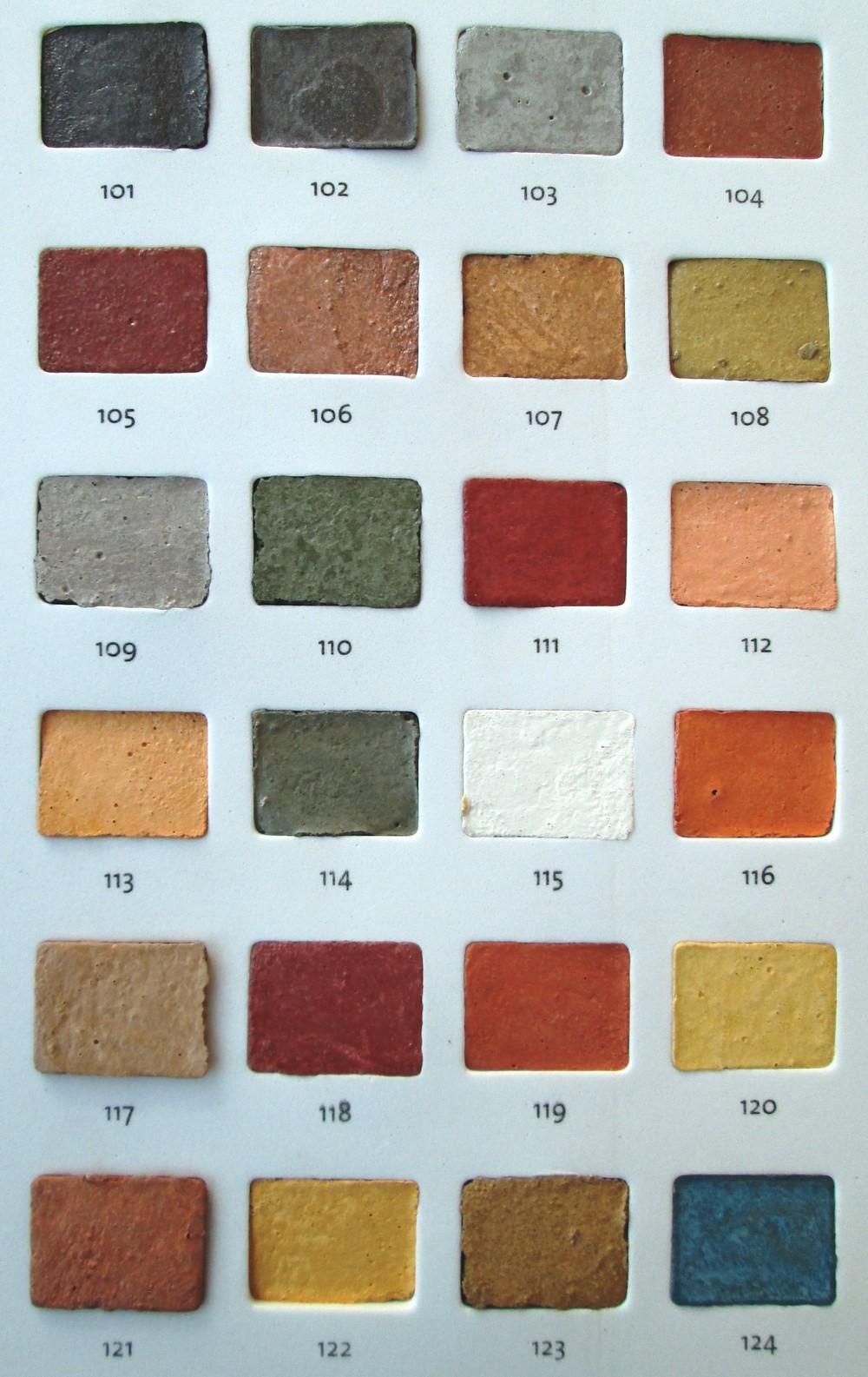 gama-de-colores
