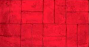molde-ladrillo-rojo