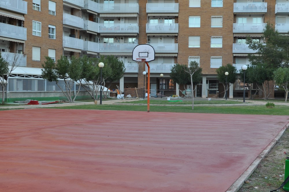 pavimentos-comunidad-via-hispanidad-1