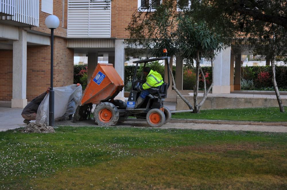 pavimentos-comunidad-via-hispanidad-10