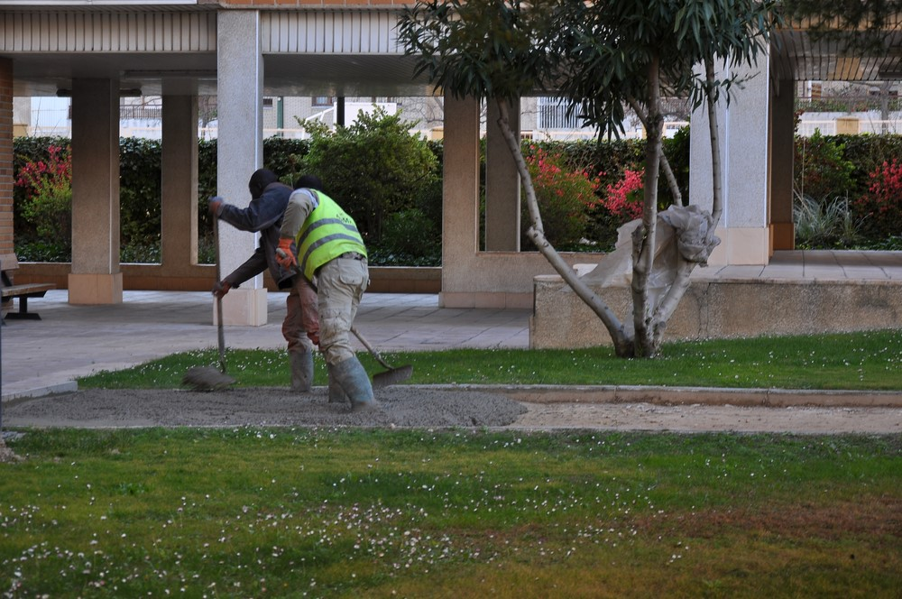 pavimentos-comunidad-via-hispanidad-12