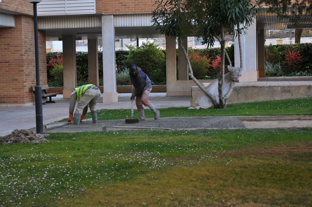 pavimentos-comunidad-via-hispanidad-13