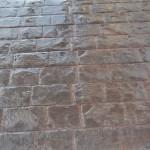 pavimentos-comunidad-via-hispanidad-16