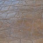 pavimentos-comunidad-via-hispanidad-17