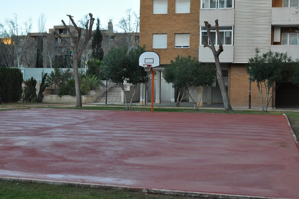 pavimentos-comunidad-via-hispanidad-2