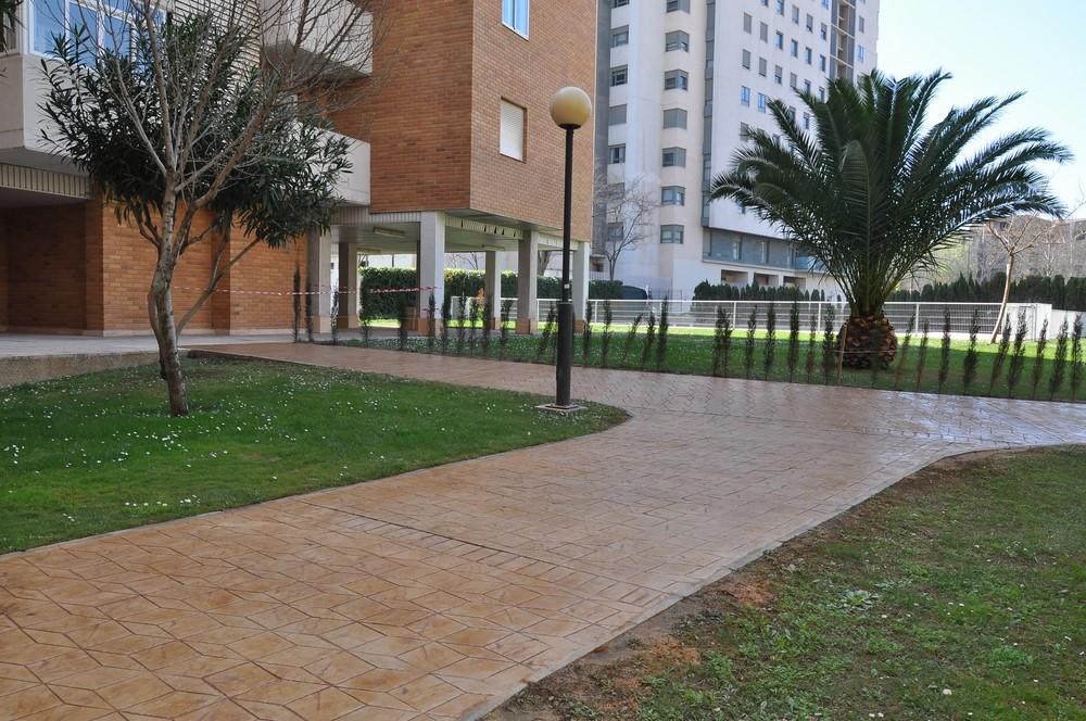 pavimentos-comunidad-via-hispanidad-22
