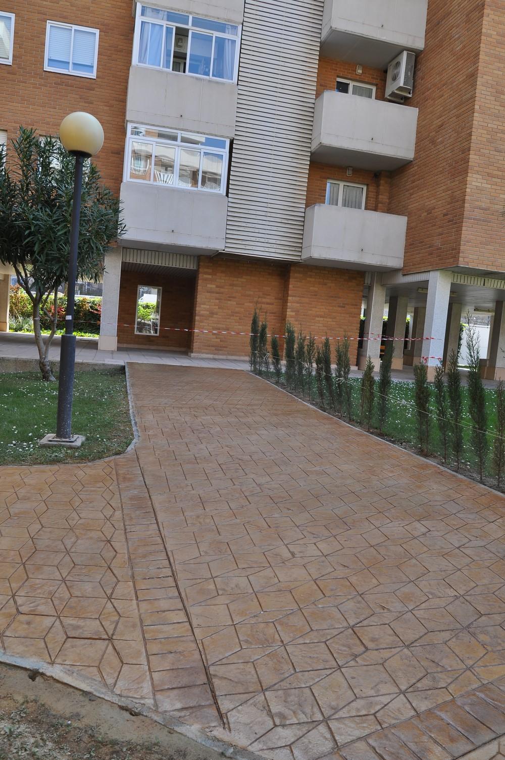 pavimentos-comunidad-via-hispanidad-23