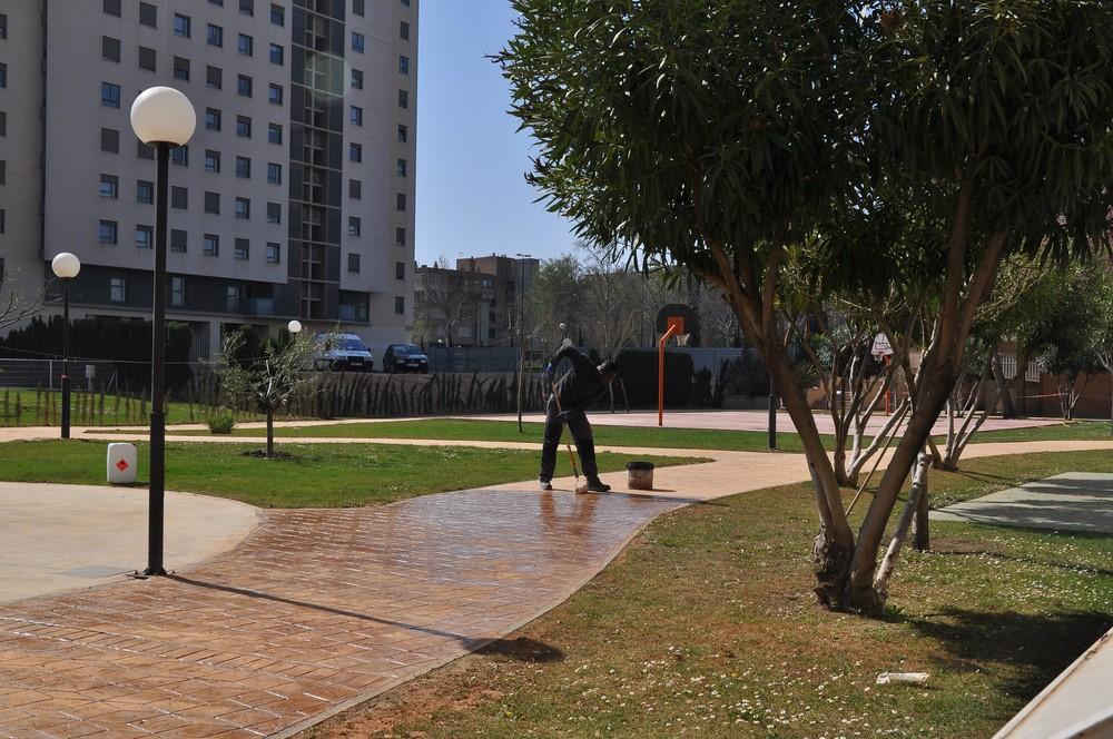 pavimentos-comunidad-via-hispanidad-25