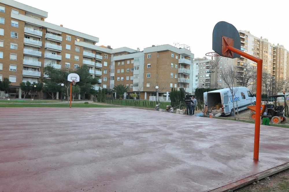 pavimentos-comunidad-via-hispanidad-3