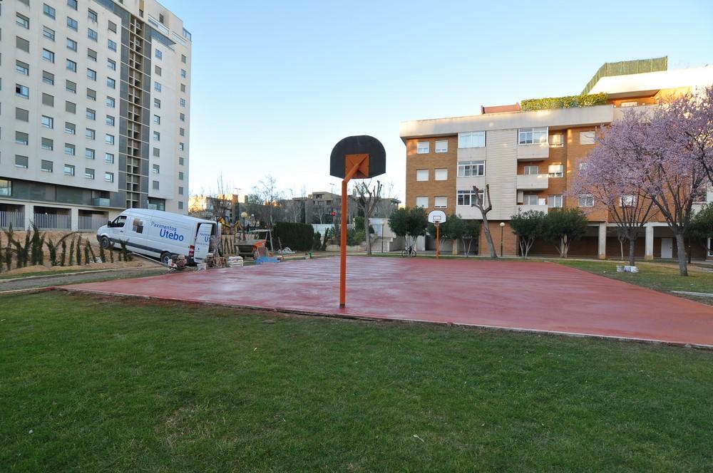 pavimentos-comunidad-via-hispanidad-4