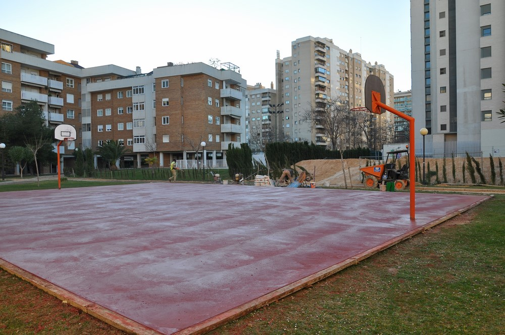 pavimentos-comunidad-via-hispanidad-7