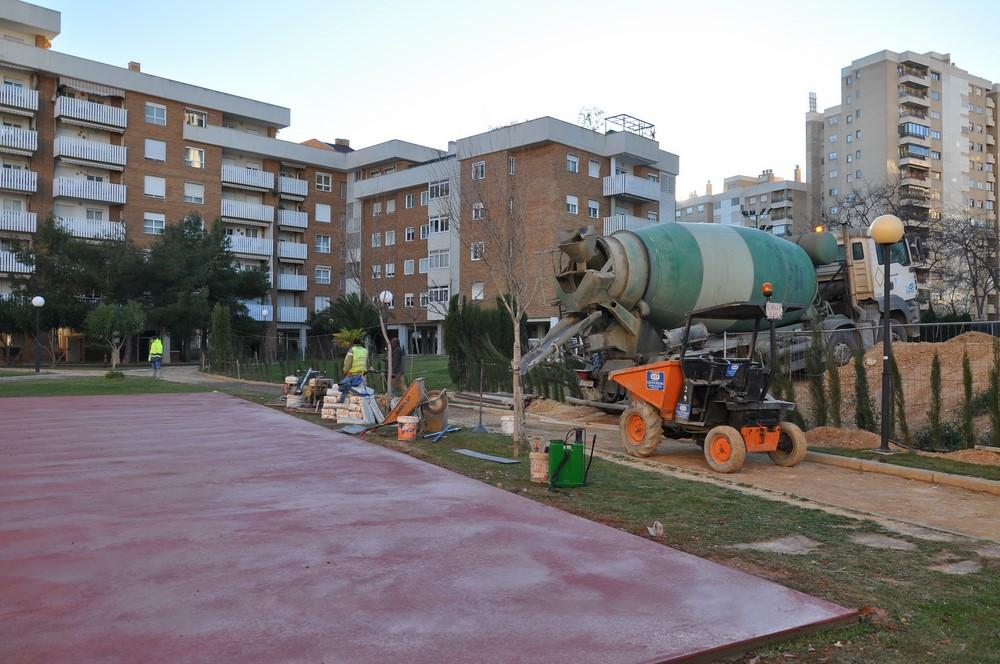 pavimentos-comunidad-via-hispanidad-8