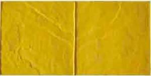 piedra-inglesa-amarilla