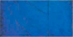 piedra-inglesa-azul
