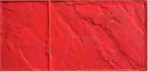 piedra-inglesa-roja