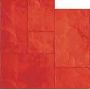 piedra-rectangular-cerrada