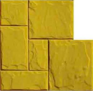 piedra-rectangular-cerrada-amarilla