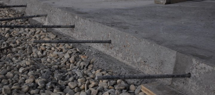 Balay (Zaragoza) Pulido Industrial Gris