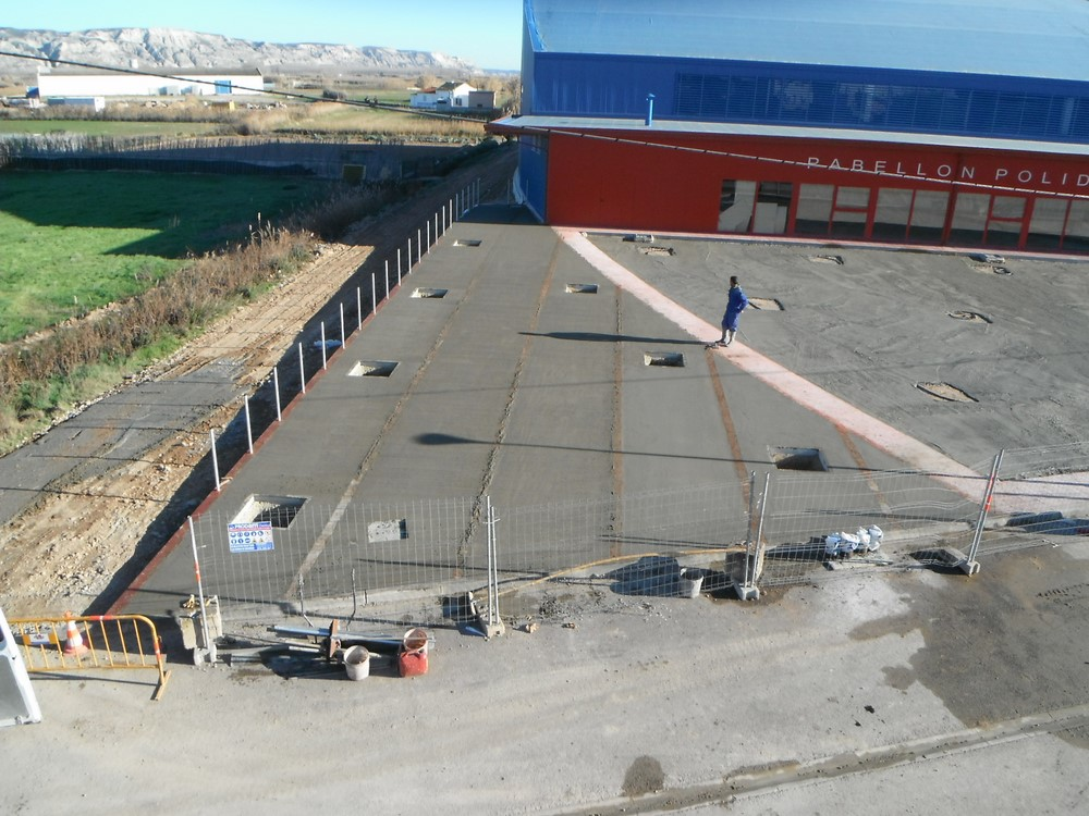 pulido-gris-pistas-para-torres-de-berrellen-11