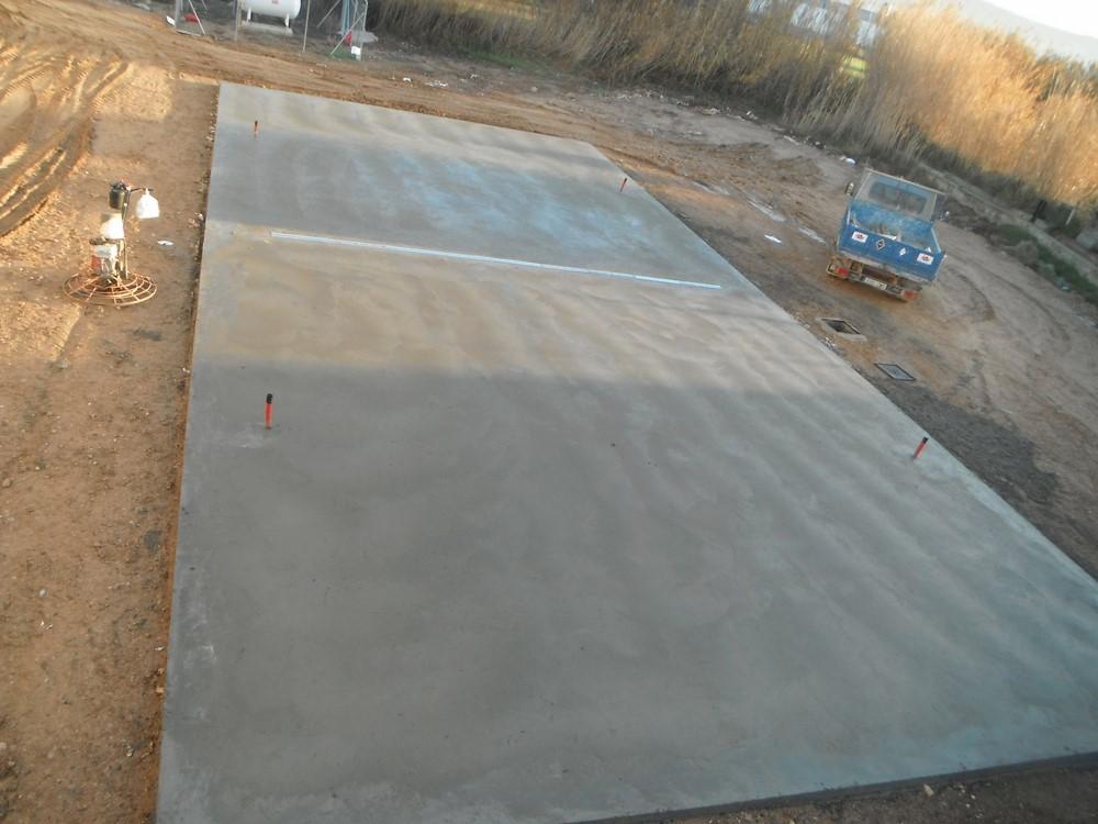 pulido-gris-pistas-para-torres-de-berrellen-2