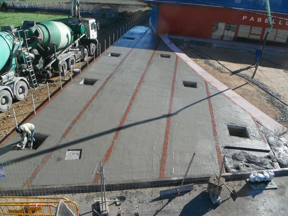 pulido-gris-pistas-para-torres-de-berrellen-9